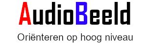 AudioBeeld